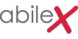 abilex GmbH